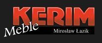 Meble KERIM - Mirosław Łazik